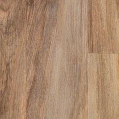 Kardean Commercial Wp511 Weathered Elm Wood Wp511 Opus 36