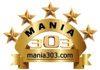 Agen Resmi Sbobet - Mania303 adalah master agen bola terpercaya yang merupakan agen resmi sbobet, agen online ibcbet, agen casino 338a dan berbagai permainan judi online seperti taruhan bola, poker, casino online,Togel Online maupun Permainan Tangkas.  Mania303 juga menyediakan jasa pembuatan akun atau member judi online dari semua permainan judi online yang tersedia diwebsite kami.
