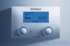vaillant remote control for central heating radiators - Yahoo Image Search… Central Heating Radiators, Water Supply, Remote, Bathroom, Boiler Spares, Image Search, Washroom, Bathrooms, Bath
