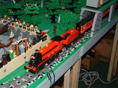 Lego-Harry-Potter-Train-in-a-tunnel.jpg (2048×1536)
