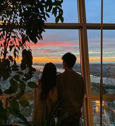 Relationship Goals Pictures, Cute Relationships, Cute Couples Goals, Couple Goals, Korean Best Friends, The Love Club, Korean Couple, Ulzzang Couple, Couple Aesthetic