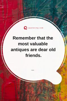 171 Best Quotes About Friendship images