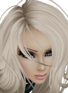 Woman: Face Art Fantasy - Comunidade - Google+