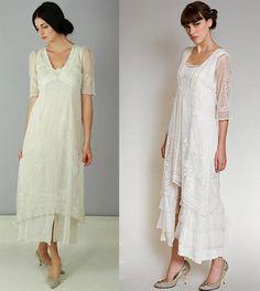Vintage style dress for sale