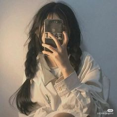 Korean Girl Photo, Cute Korean Girl, Asian Girl, Girl Photo Poses, Girl Photography Poses, Girl Photos, Mode Ulzzang, Ulzzang Korean Girl, Ullzang Girls