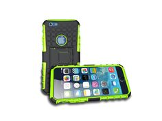 Is a nice case