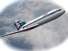 flygc.info - ACI - BEA Trident Crash -   One hundred and eighteen people were killed last night in the worst air disaster in Britain. They died when a BEA Trident airliner ploughed into waste ground only a few yards from the Staines bypass on the outskirts of Heathrow Airport-London...