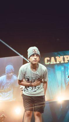 Freestyle Rap, Trueno Mc, Perfect Boy, Captain Hat, Crushes, Memes, Boys, Pai, Amor