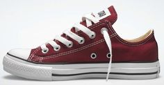 Want these all stars <3