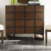 Found it at Wayfair - 11 South Cassina Hall Chest