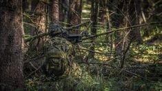 Отличная погода да еще и пятница! Самое время выбраться на природу. Как планируете провести выходные?   #clothes #wearing #newclothes #people #military #shoes #buying #shopping #одежда #милитари #army #армия #fishing #рыбалка #man #hunt #hunting #охота #охотник