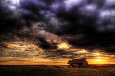 homeland Homeland, Abandoned, Clouds, Places, Time Tested, Outdoor, Beautiful, Art, Photos