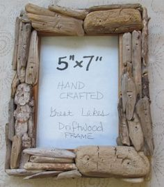 41 Best Driftwood Crafts Images In 2013 Driftwood
