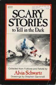 9 Children's Books That Terrified Us | Claire Fallon