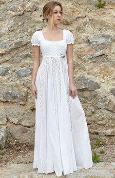 dresses for women Backless Maxi Dresses, White Maxi Dresses, Sexy Dresses, Dress Outfits, Casual Dresses, Fashion Dresses, Short Beach Dresses, Short Sleeve Dresses, Long Sleeve