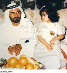 sheikha+latifa+1+bint+mohamed+bin+rashid+al+maktoum