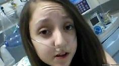 Adolescente de 14 anos com doença grave pede a presidente para morrer http://angorussia.com/noticias/mundo/adolescente-de-14-anos-com-doenca-grave-pede-a-presidente-para-morrer/