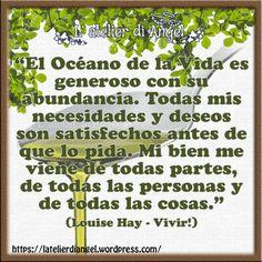https://latelierdiangel.wordpress.com/2017/03/18/el-alquimista-frase-6-el-secreto-de-la-felicidad/ #Dios #God #AngelesyArcangeles #Afirmaciones #Agradecimiento #LlamaVioleta #YoSoy #princessaki09 #elalquimista
