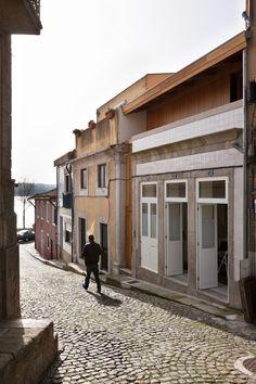 João's House / Guilherme Machado Vaz | Netfloor USA