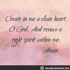 Petition Prayer, Prayer And Fasting, Pray Without Ceasing, Power Of Prayer, Thought Of The Day, Bible Scriptures, Inspirational Quotes, Motivational, Inspire Me