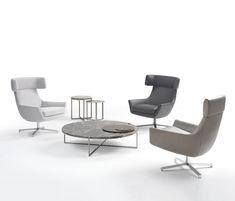 Coffee Table Design, Minimalist Interior, Bookcase, Wood, Furniture, Home Decor, Decoration Home, Woodwind Instrument, Room Decor