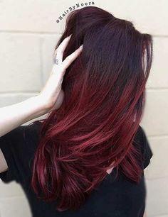 24150916-dark-red-hair-.jpg (600×780)