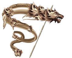 - stidard Dacic 03 b PNGmaron. Wolf Tattoo Design, Tattoo Designs, Mythology Tattoos, Arm Tattoo, Sleeve Tattoos, Wolf Tattoos, Symbolic Tattoos, Animal Logo, Celtic Knot