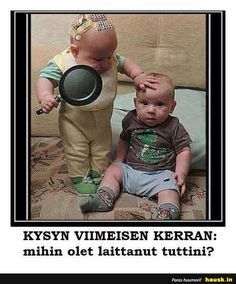 New baby pictures funny fail Ideas Haha Funny, Funny Jokes, Hilarious, Crazy Funny, New Baby Pictures, Funny Baby Faces, Baby Memes, Precious Children, Man Humor
