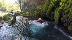 Imagini pentru Cascada de la Vadu Crisului. Waterfalls, Falling Waters, Waterfall