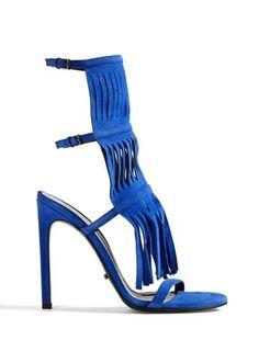 b065208b299 gucci sandals - fabulous shoes on redsoledmomma.com Women s Shoes