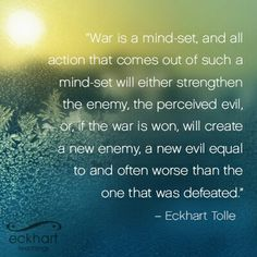 Please Feel Free To Repin & Share This Week's Present Moment Reminder:  To receive automatic reminders from Eckhart via email, click here: http://www.eckharttolle.com/present-moment-reminders/?f=1