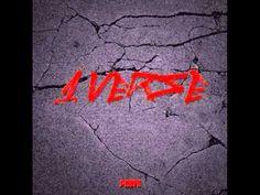 BTS' JHOPE - 1 VERSE (lyric on the description below) - YouTube