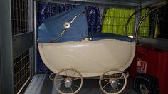 FINN – Dukkevogn Bathtub, Retro, Standing Bath, Bath Tub, Rustic, Bathtubs, Tub, Mid Century