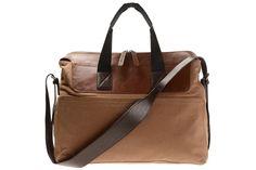 cf5b2613e7 Dries Van Noten Messenger Bag Cool Messenger Bags
