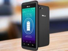 BLU Energy JR dispune de procesor quad-core, acumulator de 3000 mAh; costa doar 40 dolari!: http://www.gadgetlab.ro/blu-energy-jr-dispune-de-procesor-quad-core-acumulator-de-3000-mah-costa-doar-40-dolari/