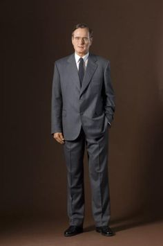 02c58e80db9 Madame Tussauds Washington DC pays tribute to America with its U.  Presidents Gallery featuring lifelike wax figures of all 44 presidents.