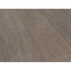 Vinylboden Floorever Spa Columbus