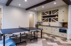 6 Amazing Benefits of Overhead Garage Storage - Decorology