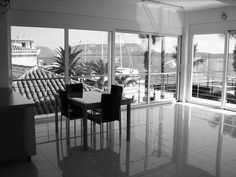 Apartment located at Ermioni, Greece, for sale Property For Sale, Greece, Things To Sell, Greece Country
