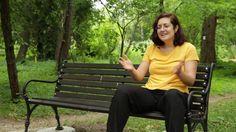 Oamenii Cotroceniului: partea 3 www,cotroceni.ro #CartierulCotroceni #Cotroceni #ghid #urban Outdoor Furniture, Outdoor Decor, Urban, Park, Parks, Backyard Furniture, Lawn Furniture, Outdoor Furniture Sets