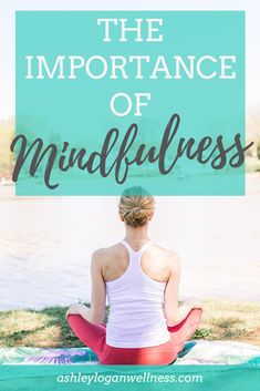Discover strategies on how to practice and regain mindfulness to better your health. Mindfulness supports self-awareness. Health Advice, Health And Wellness, Mental Health, What Is Mindfulness, Hypnotherapy, Self Awareness, Mindful Living, Stressed Out, Kids Health