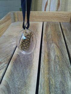 #pendant #handmade #resin #feathers #resinart  #resin #pendant #handmade