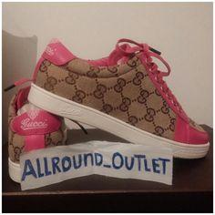 #gucci #sneaker #pink Whatsapp: +31651651618