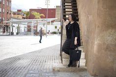 Look tallas grandes  www.destaca-te.com