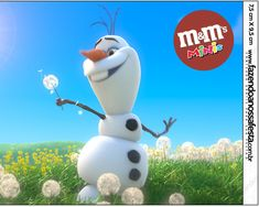 http://fazendoanossafesta.com.br/2014/01/frozendisney-umaaventuracongelante.html/frozen-disney-uma-aventura-congelante-39/#main
