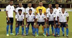Fiji National Football Teams, Fiji, Coat, Jackets, Style, Fashion, Down Jackets, Swag, Moda
