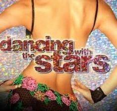 Dancing with the Stars Season 17