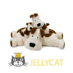 Our Boutique - Sweet Magnolia Gifts and Flowers Glenside Pennsylvania Plush Animals, Stuffed Animals, Stuffed Toys, Sweet Magnolia, Jellycat, Toys Online, Toy Store, Baby Cards, Snuggles