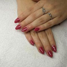 Manicura semipermanente ORLY. #manicura #manicuraorly #orlyfx #orly #manicuravegana #nails  #nailsalonbarcelona #lifestyle #manicure #manicurasemipermanente #barcelona #beauty #vegano #manicuravegana #revivenailbeauty