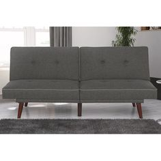 american furniture alliance juvenile poly cotton jr  twin studio futon chair   24 in    32 4300 601   products   pinterest   futon chair twins and studio american furniture alliance juvenile poly cotton jr  twin studio      rh   pinterest
